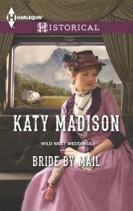 Bride_by_Mail_Front